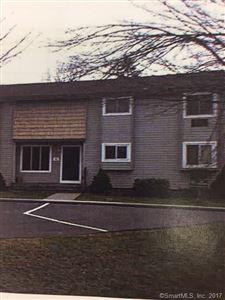 Photo of 4 Carillon Drive #D, Rocky Hill, CT 06067 (MLS # 170016583)