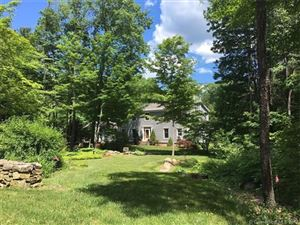Photo of 140  Prock Hill Rd, Colebrook, CT 06021 (MLS # L10189583)