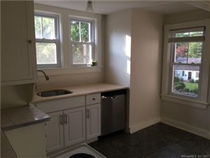 Tiny photo for 80 West Avenue, Darien, CT 06820 (MLS # 170023585)