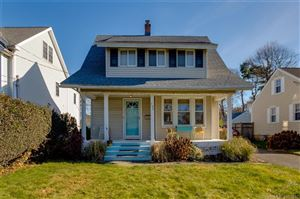 Featured picture for the property 170035585