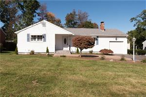 Featured picture for the property 170025587