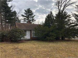 Featured picture for the property 170054588