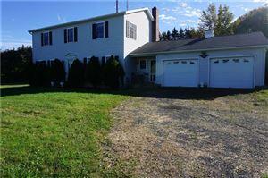 Photo of 146 Westside Road, Torrington, CT 06790 (MLS # 170021589)