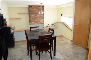 Featured picture for the property 170086590