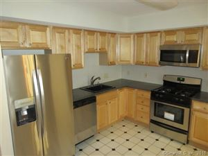 Featured picture for the property 170098590