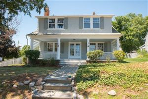 Featured picture for the property 170104591