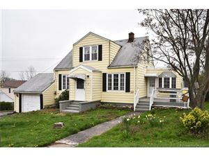 Featured picture for the property N10216591