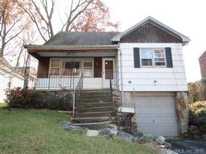 Featured picture for the property 170036592