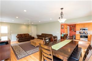 Featured picture for the property 170062593