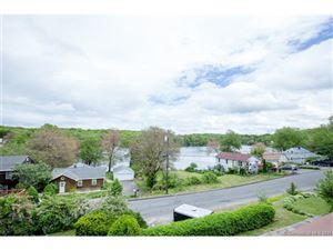 Photo of 16  Fall Mountain Lake Rd, Plymouth, CT 06786 (MLS # N10219593)