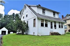 Featured picture for the property 170116594