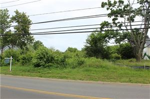 Photo of Lot #3  Saybrook Rd, Middletown, CT 06457 (MLS # G10230594)
