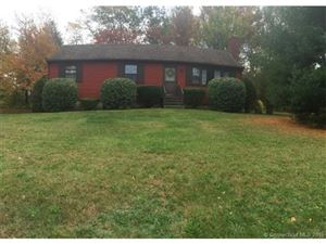 Featured picture for the property N10177594