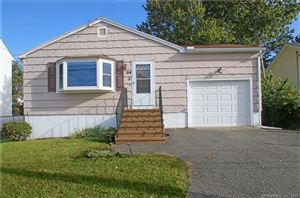 Featured picture for the property 170023595