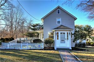 Featured picture for the property 170050595