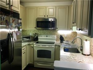 Featured picture for the property 170013596