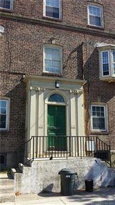 Photo of 630 Carroll Avenue #4, Bridgeport, CT 06607 (MLS # 170022596)