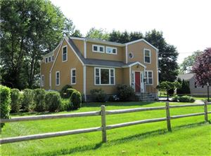 Photo of 30 Youngstown Road, Fairfield, CT 06824 (MLS # 99191596)