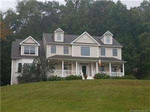 Photo of 158 South Route 37 South, Sherman, CT 06784 (MLS # 99193596)
