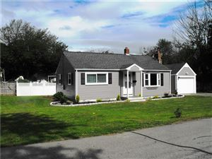 Photo of 2 Sherman Street, Old Saybrook, CT 06475 (MLS # 170017597)