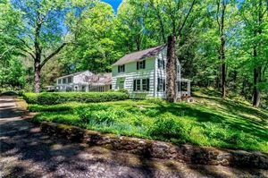 Featured picture for the property 170084597