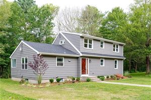 Photo of 14 Miller Road, Sterling, CT 06377 (MLS # 170001598)
