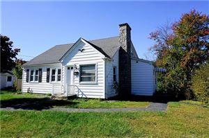 Photo of 99 Tioga Street, Torrington, CT 06790 (MLS # 170018598)