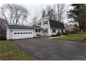 Featured picture for the property G10209598