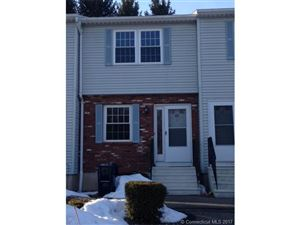 Photo of 13  Holt St #46, Plymouth, CT 06786 (MLS # P10205599)