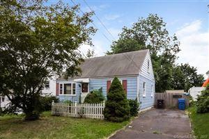 Photo of 218 Alexander Road, New Britain, CT 06053 (MLS # 170003600)