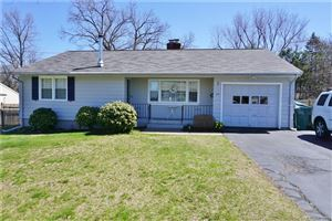 Featured picture for the property 170060600