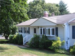 Featured picture for the property N10207601