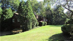 Photo of 75 Fairlane Drive, Shelton, CT 06484 (MLS # 170014602)