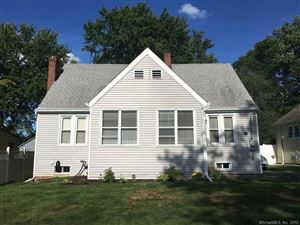 Featured picture for the property 170125602