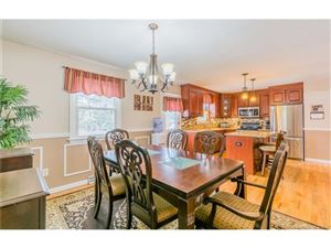 Featured picture for the property G10206602