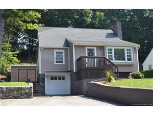 Featured picture for the property W10170602