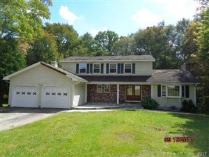 Featured picture for the property 170015603