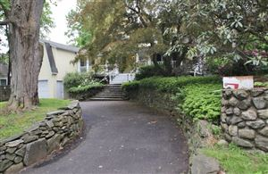 Tiny photo for 331 Main Street, New Canaan, CT 06840 (MLS # 99189604)
