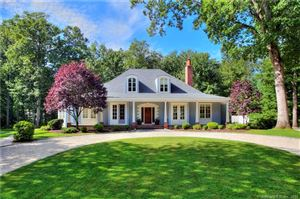 Photo of 161 Morning Dew Circle, Fairfield, CT 06824 (MLS # 170016605)