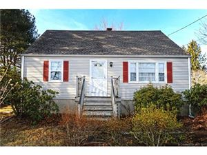 Featured picture for the property N10190605