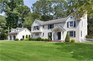 Photo of 39 Bote Road, Greenwich, CT 06830 (MLS # 170009606)