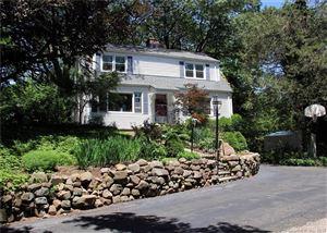Photo of 16 Ridgewood Terrace, North Haven, CT 06473 (MLS # 170019606)