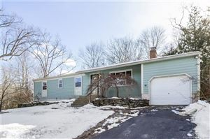 Featured picture for the property 170060606