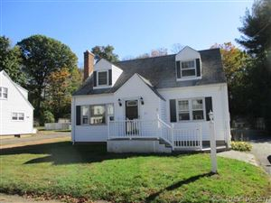 Photo of 51 Home Place, Branford, CT 06405 (MLS # 170024607)