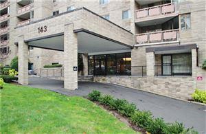 Photo of 143 Hoyt Street #7J, Stamford, CT 06905 (MLS # 170030607)