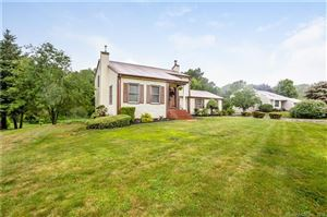 Featured picture for the property 170105607