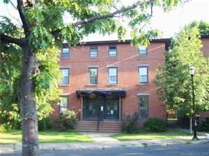 Photo of 68 Morris Street #301, Hartford, CT 06114 (MLS # 170001608)