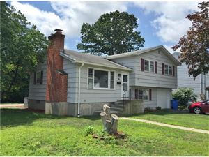 Featured picture for the property L10205608