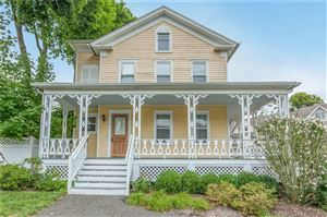Featured picture for the property 170117609