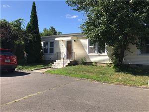 Photo of 19 Crescent Park Road, Westport, CT 06880 (MLS # 99192609)